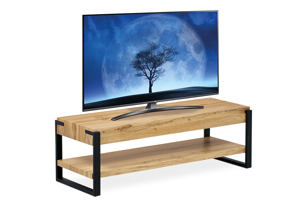 TV stolík AHG-252 OAK